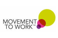 Movement to work